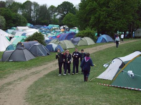county-camp1.jpg