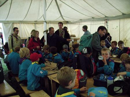county-camp2.jpg