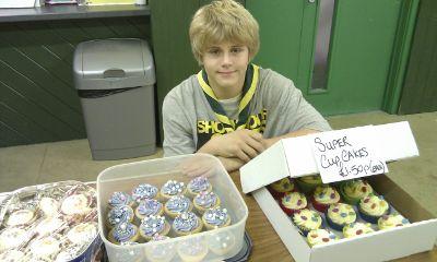 brad-cakes