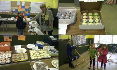 cake-sale-activities