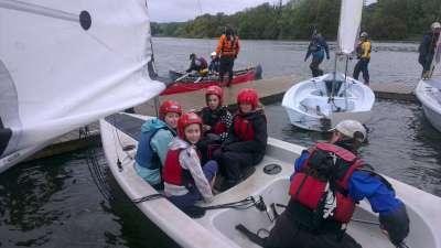 sail2-400